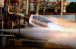 RS-88_test_firing.jpg