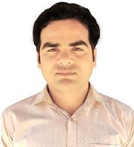 Ranjay Kr. Singh.png