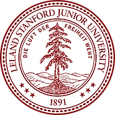 stanford-seal.png