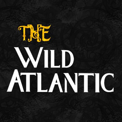 The Wild Atlantic
