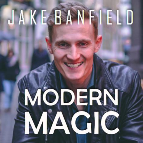 Jake Banfield