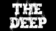 The Deep Logo Basic.png