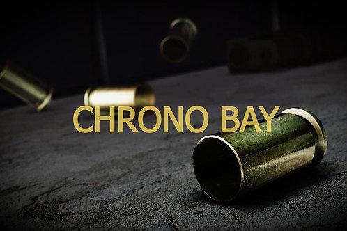 CHRONO 11