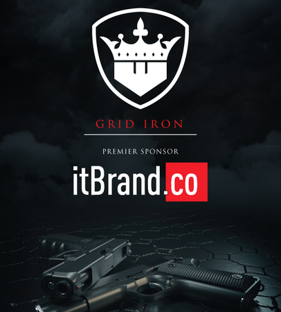Gridiron-poster-4_edited.png