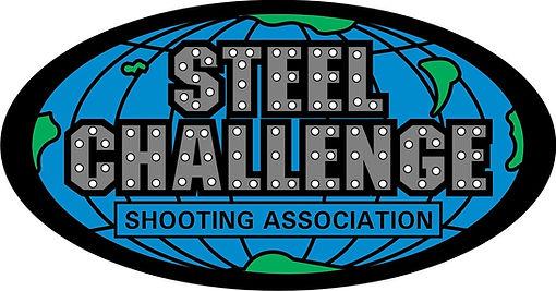 STEEL-CHALLENGE-logo.jpg