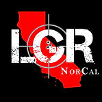 Black LGR- Simple.jpg