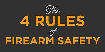 4-rules.webp