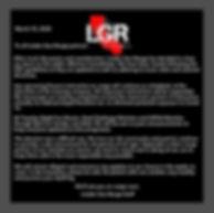 Letter of closure.jpg