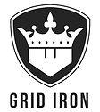 GridIron Logo 2_edited_edited.jpg