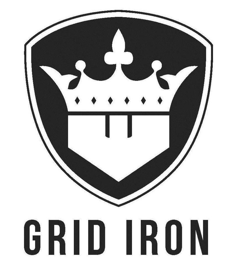 GridIron Logo 2.jpg