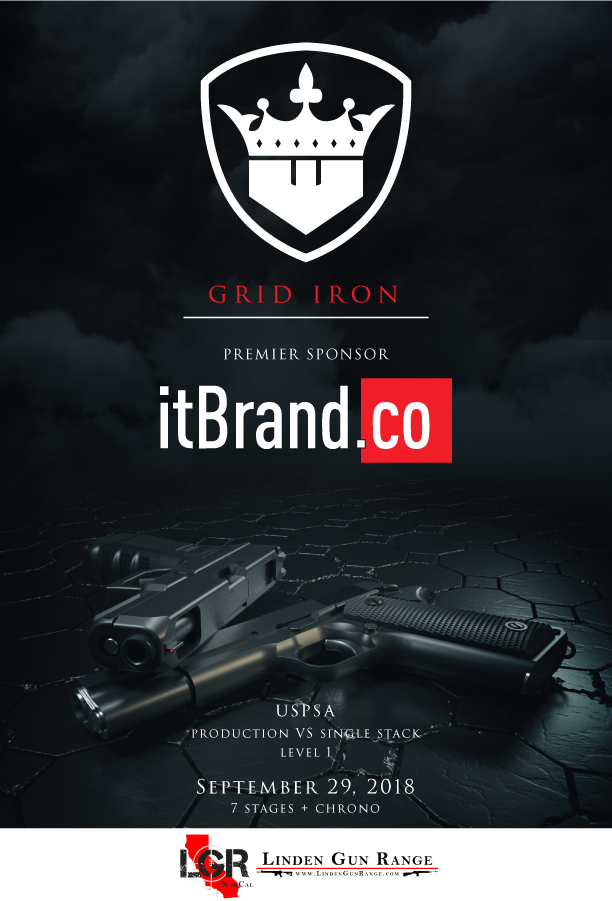 Gridiron-poster-4.png