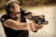Costa- pistol.jpg