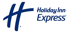 holiday-inn-express_new_lkp_d_r_rgb_rev-