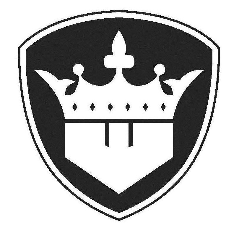 GridIron Logo 2_edited_edited_edited.jpg