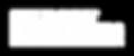 TS-tagline-logo-white.png