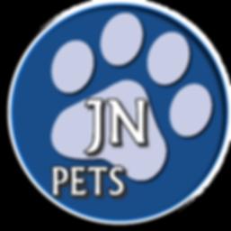 JN_PETS TRANSPARENTE.fw.png