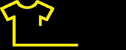 ulusbaskimerkezi logo.png