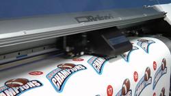 digital-print