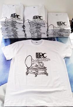T-shirt Robert Koleji_edited_edited_edited