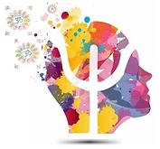 Logo_Psicología_y_energía_para_celular