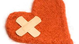¿Decepcionada del amor? Cómo enfrentar los malos amores