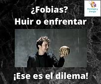 Â¿Fobias__Huir_o_enfrentar.png
