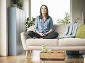 meditar en casa.jpg