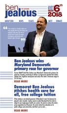 Ben Jealous Email Newsletter_edited.jpg
