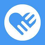 LinkedIn Profile Image (square) - 300 x