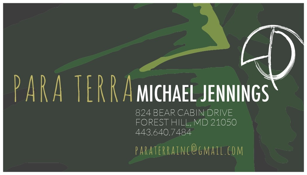 Business_card_design_edited_edited.jpg