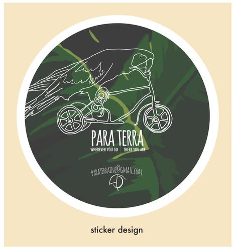 Sticker_design_edited_edited.jpg