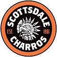 Scottsdale-Charros-Logo.jpg
