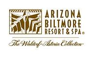 arizona_Biltmore_Review-11_1.jpg