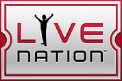 live-nation-placed-logo.jpg