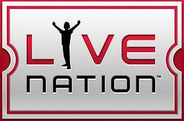 live-nation-placed-logo.jpg