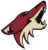 220px-Arizona_Coyotes.svg.png