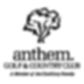 Anthem-Golf-Country-Club-logo-PNG.png