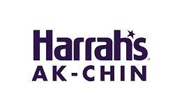 Harrahs_Ak_Chin_logo_2011.jpeg
