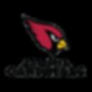 nfl-arizona-cardinals-team-logo.png