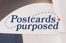 Postcards Purposed Logo Small.png