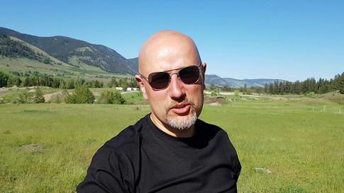 Paraglide Canada Testimonial