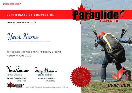Blank Certificate.jpg