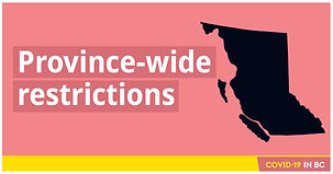 Restrictions 01.jpg