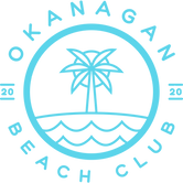 obc_logo_blue.png