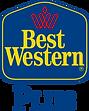 Best Western Hotel and Suites Kelowna
