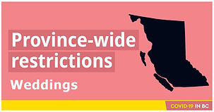 Restrictions 04.jpg