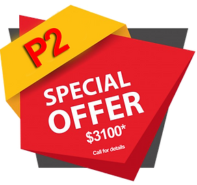 Special Offer.png