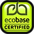 Ecobase Certified Hotel