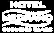 logo blanco ss.png