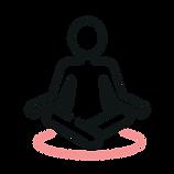 meditation-02.png